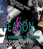 Fashion Week Las Vegas Season 8